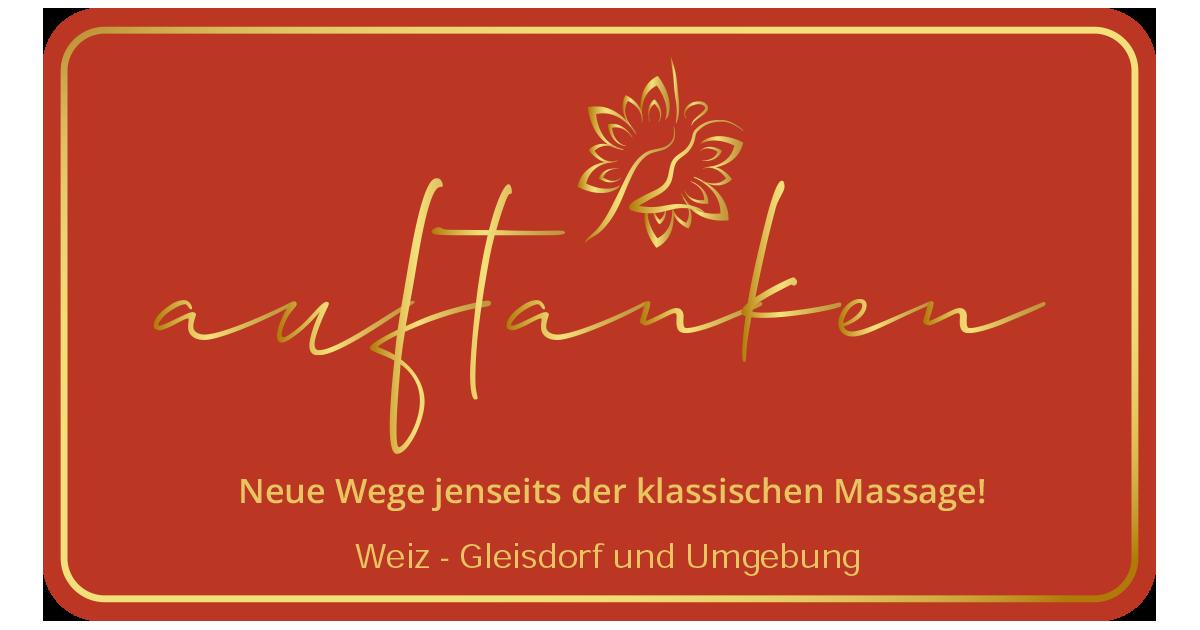 (c) Auftanken.at